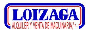 Loizaga AVM, SA - Maquinaria en Meco Madrid