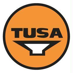 logo_tusa