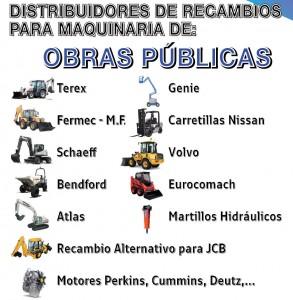 recambios_web