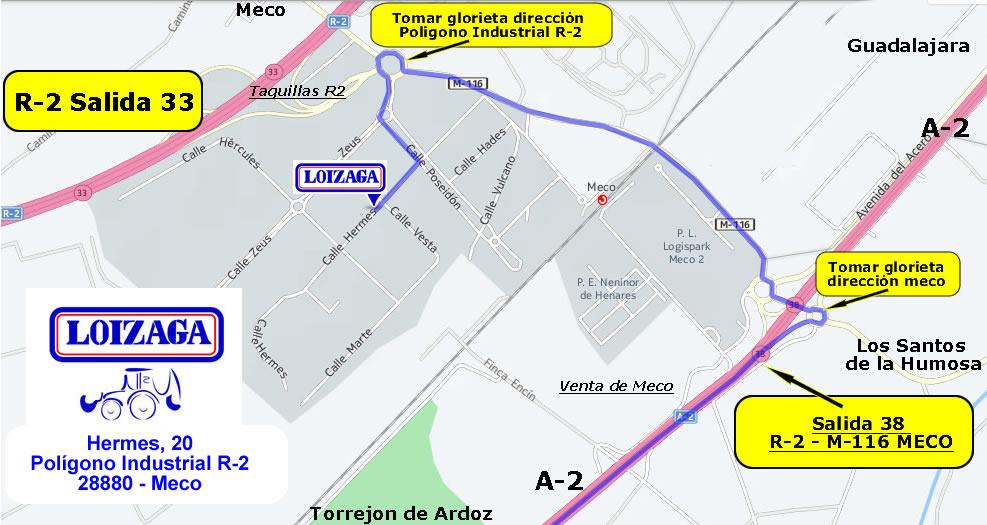 mapa_meco
