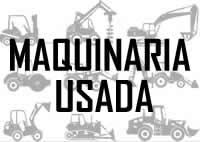 mAQUINARIA_USADA