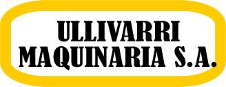 copia-de-logo_ullivarri