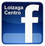Loizaga AVM, S.A.