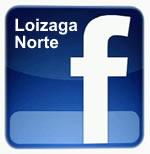 Loizaga S.A.