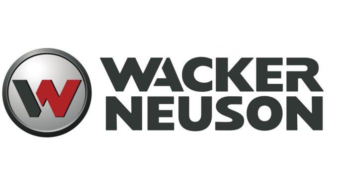 Repuestos y recambios Wacker Neuson