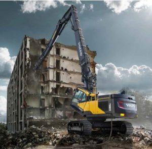 demolicion (1)